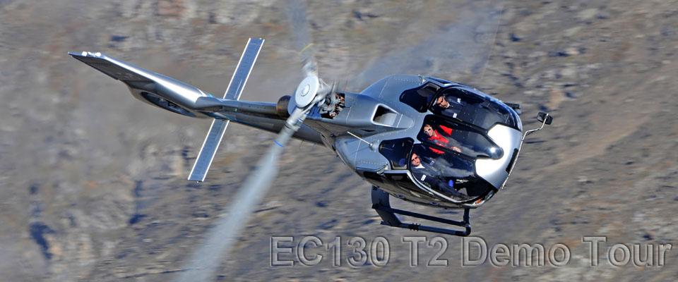 ec 130 b4 flight manual