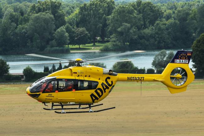 ec145 t2 receives faa certification in the united states airbus